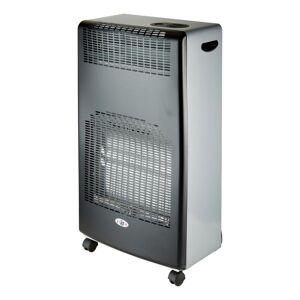 FP Poele a gaz flamme bleue 4200W Avec thermostat - FP - Publicité
