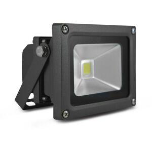 Vision-el - Projecteur LED 10W (90W) IP65 -12 Volt - Publicité