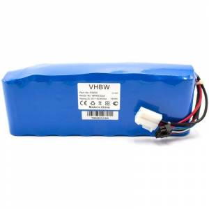 vhbw batterie compatible avec Robomow 5000, 630, 635, City MS1000, City - Publicité