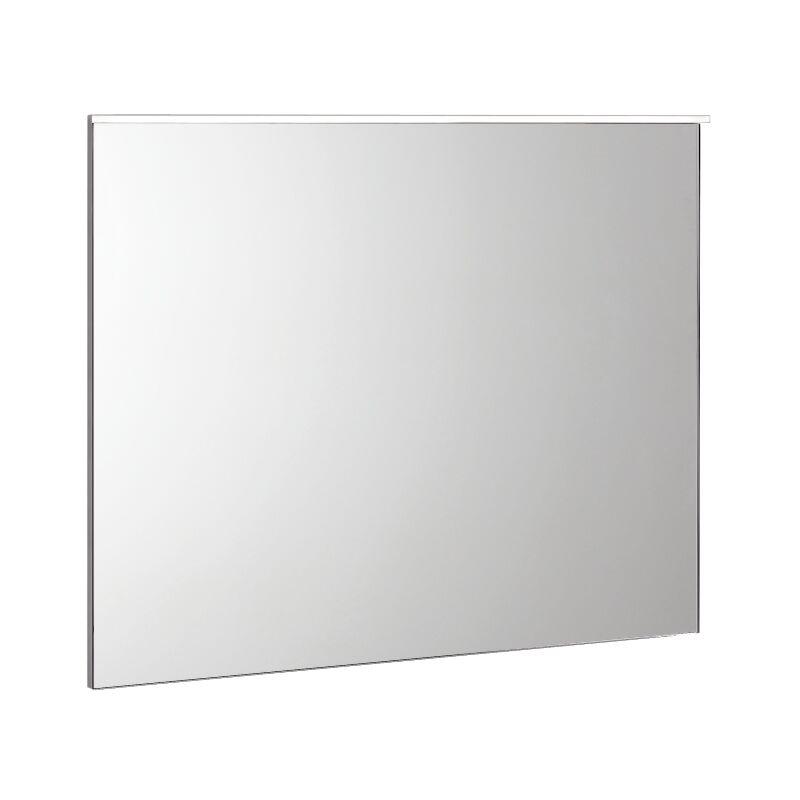 Keramag Xeno 2 Elément de miroir lumineux 807890 900x710x55mm
