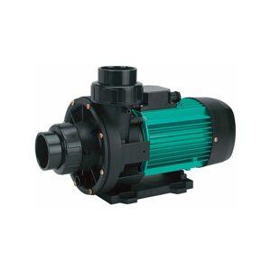 ESPA pompe nage à contre courant 31m3/h 2cv monophasé - wiper3 200 mono - Publicité