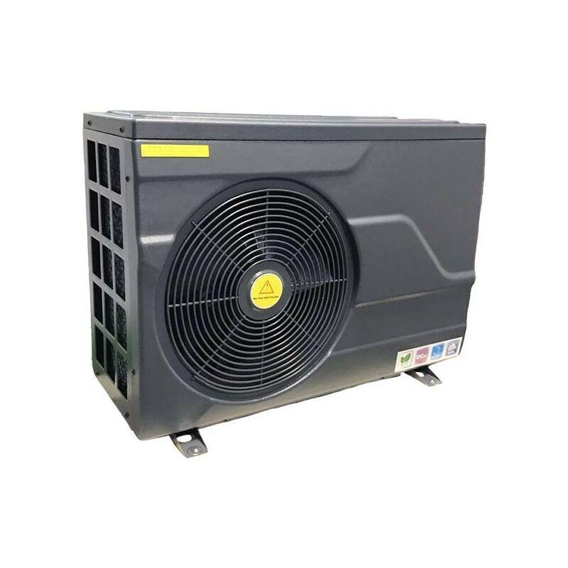 MYPAC 120 - Full Inverter de Pompe à chaleur piscine - Mypac