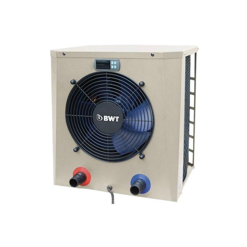 BWT MYPOOL SHP - 2,5 kW de Pompe à chaleur piscine - Bwt Mypool