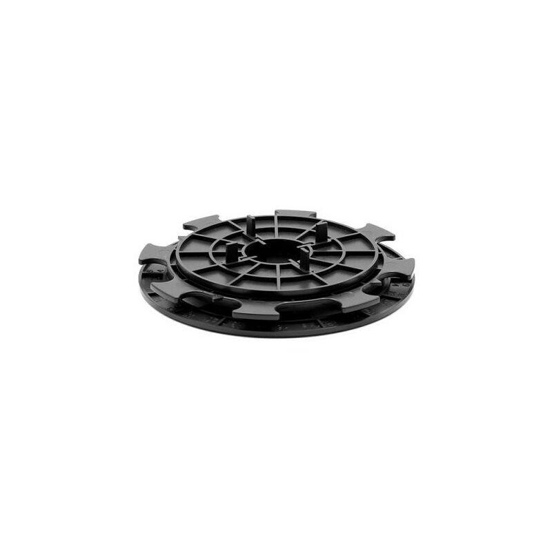 RINNO PLOTS Plot pour dalle ou carrelage 8/20 mm – A l'unite - Rinno Plots