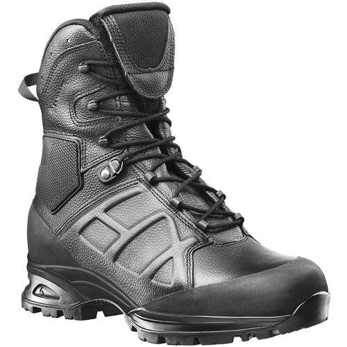 HAIX Ranger GSG9-X Des bottes sp...