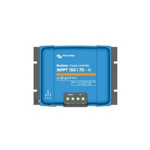 VICTRON ENERGY Régulateur de charge MPPT 150/45 45A VICTRON (Connectique : MC4) - Publicité