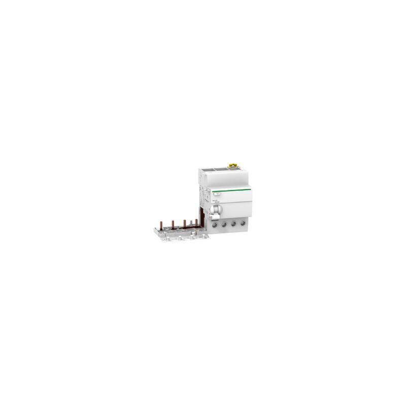 Schneider - Acti9, Vigi iC60 bloc différentiel 4P 63A 1000mA sélectif