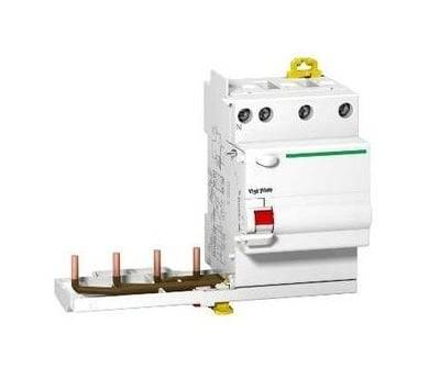 Schneider Electric - Merlin Gerin 21511 - Prodis Vigi TG60 bloc