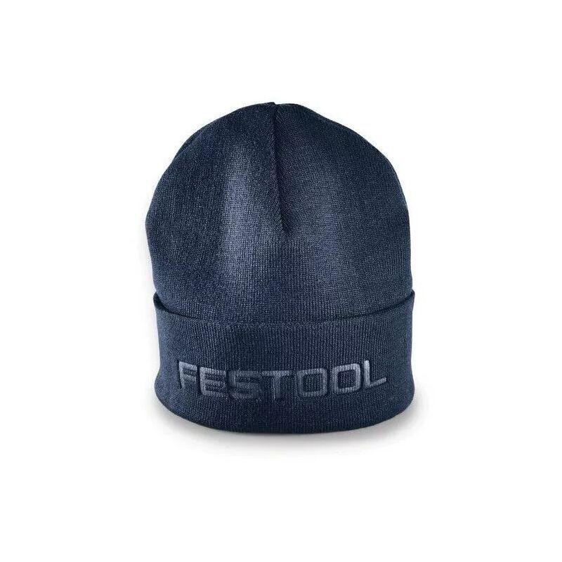 FESTOOL Bonnet Collection Fan - 202308 - Festool