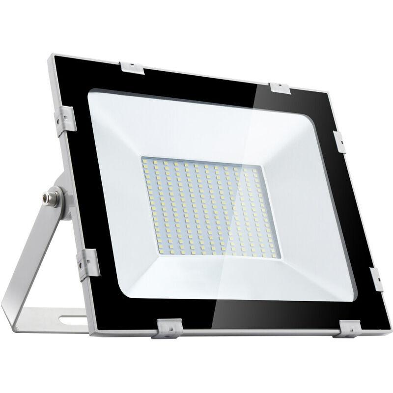 HOMMOO 20 PCS Lumière LED LLDUK-D5PT150W220VX20 - HOMMOO
