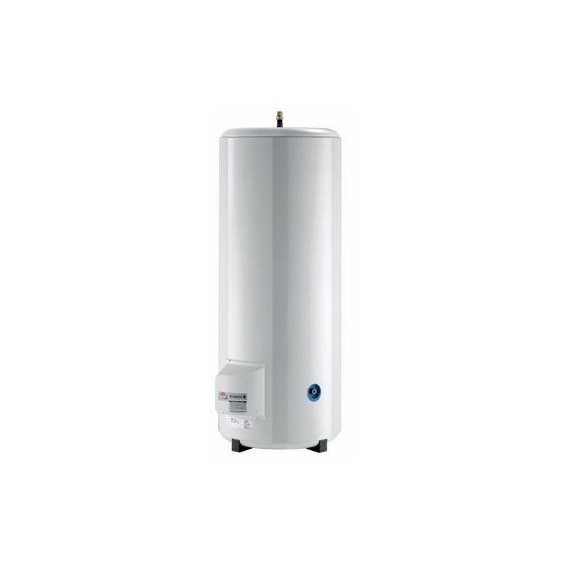 DE DIETRICH Chauffe eau électrique Vertical Sol De Dietrich THS Cor-Email 300 L