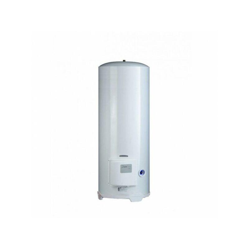 ARISTON Chauffe-eau électrique stable 300 litres SAGEO - ARISTON 3000593