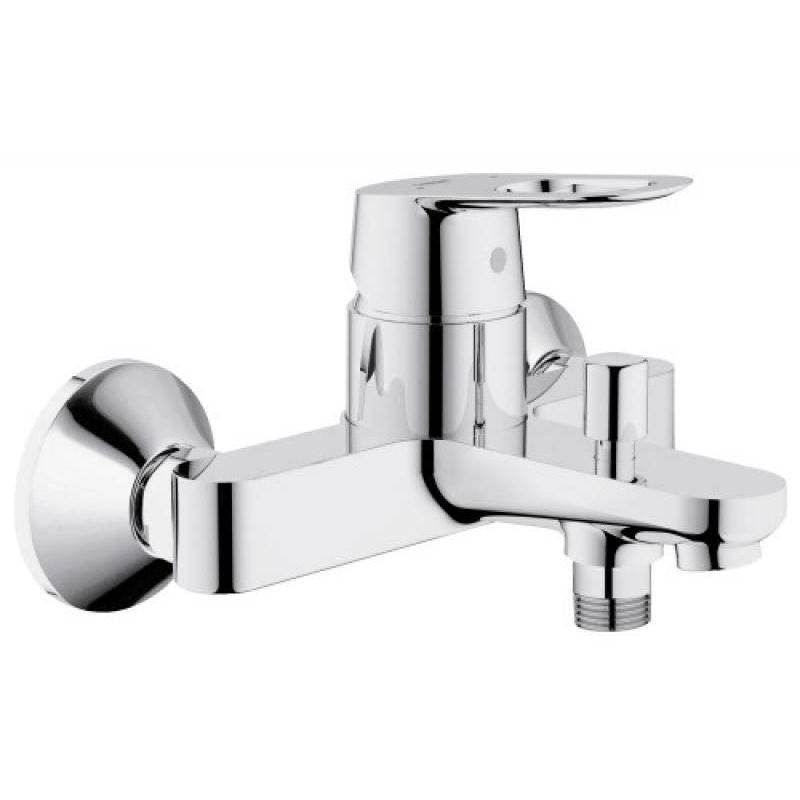 GROHE Mitigeur bain-douche mural Bauloop - GROHE