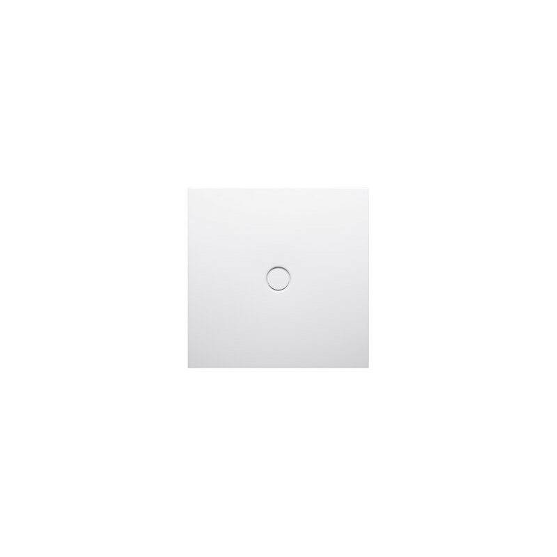 BETTE Receveur de douche au sol 5836, 140x90cm, Coloris: anthracite