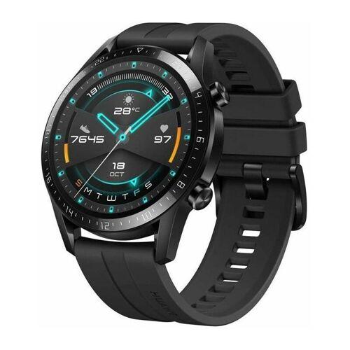 Huawei Watch Gt 2 46mm Sport Noir