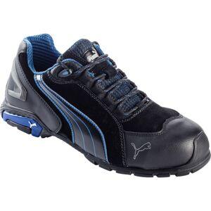 Puma Safety Shoes - Chaussures de sécurité S3 SRC Puma Rio - Publicité