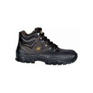 COFRA Chaussures de sécurité Cofra New Reno S3 SRC Taille 43 Ref RENO43 - Publicité