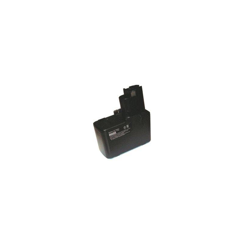 ABOUTBATTERIES Batterie type BOSCH 2 607 335 108 - ABOUTBATTERIES