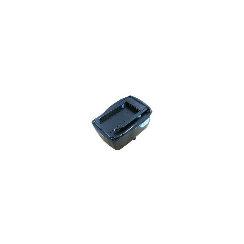 Aboutbatteries - Batterie type HILTI B22/2.6