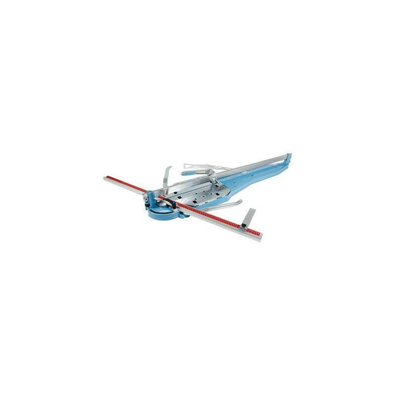 Sidamo - Coupe carreaux manuel 3 ck 1280
