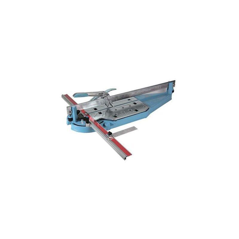 Sidamo - Coupe carreaux manuel 3 ck 720