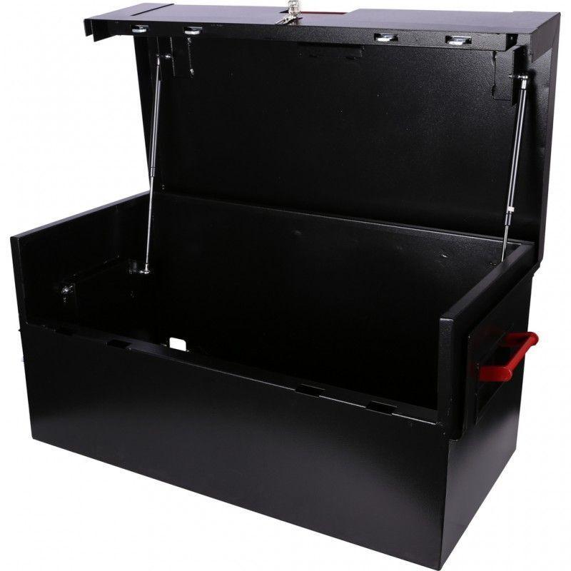 Kstools - KS TOOLS 999.0560 Coffre à outils en tôle d'acier 879.80