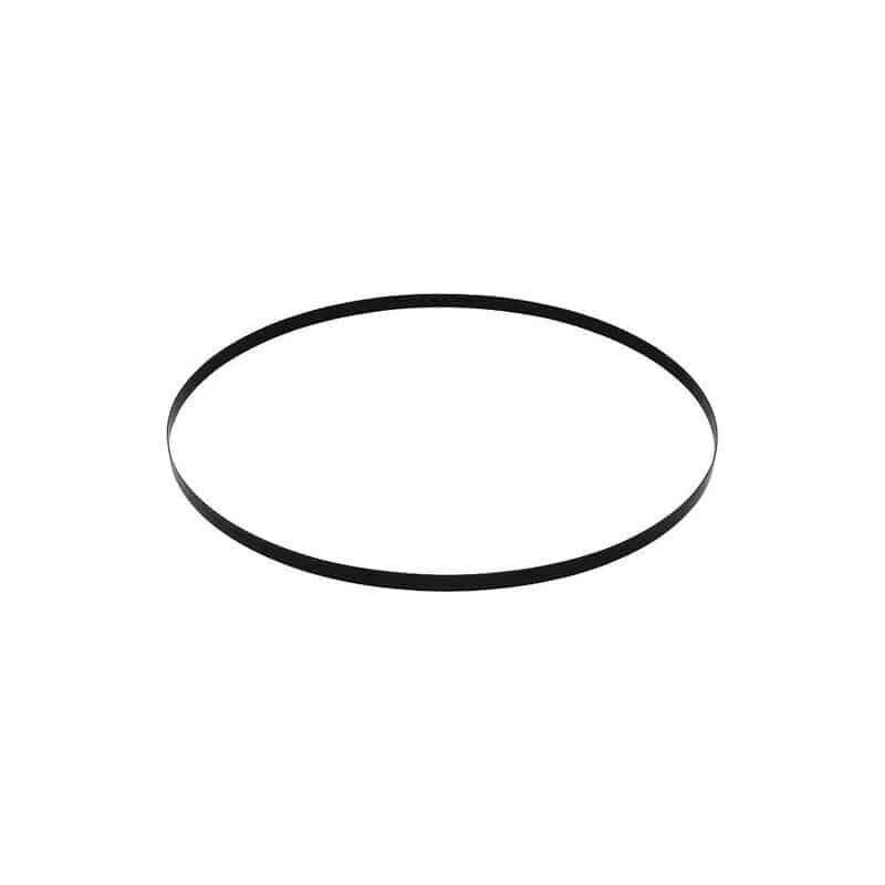 Bosch - MAKITA Lames pour bois pour scie à ruban LB1200F (largeur ___