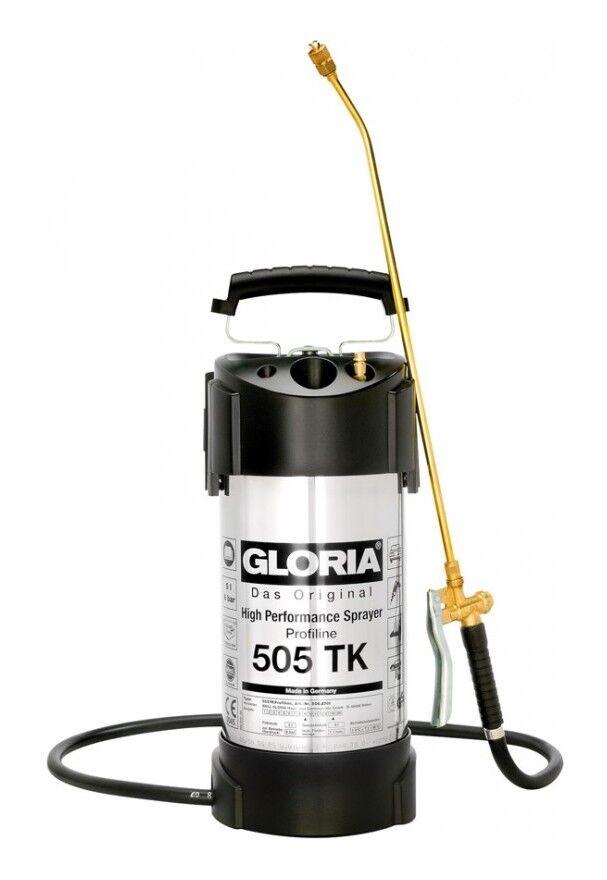 GLORIA Pulvérisateur PROFILINE505 TK GLORIA