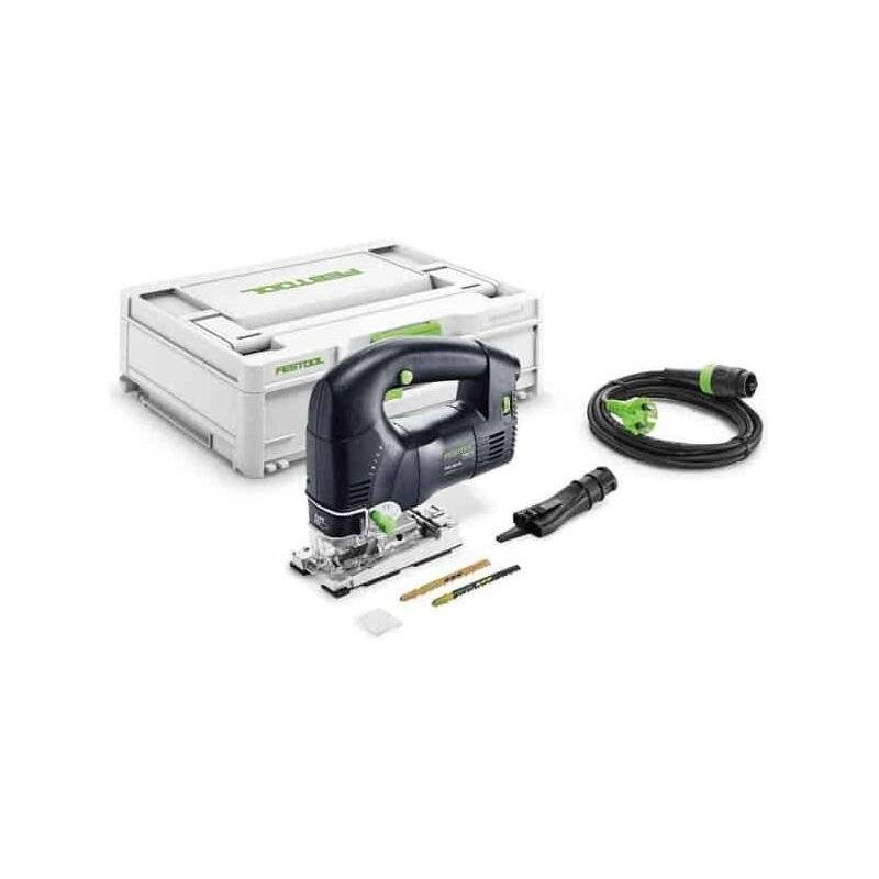 Festool Scie sauteuse TRION PSB 300 EQ-Plus