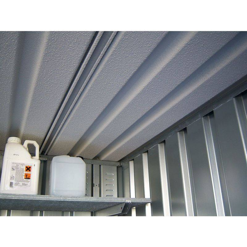 CERTEO Supplément de prix pour revêtement anti-condensation - pour l x p 5075