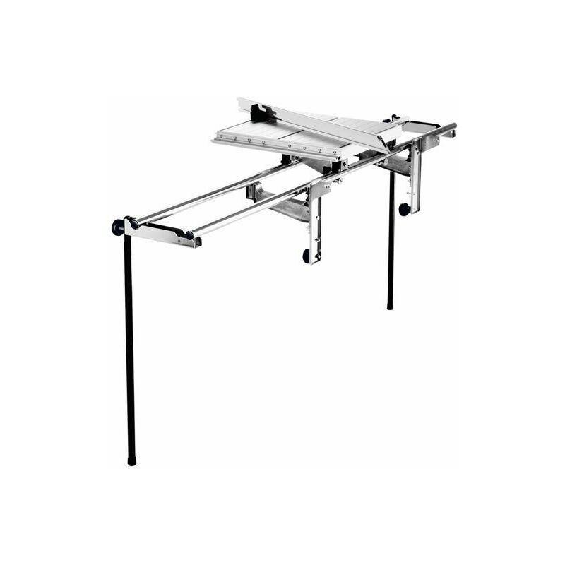 Festool Table coulissante CS 70 ST - 488059