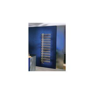 ZEHNDER Radiateur design Zehnder Yucca YAD-170-040 1736x64x378, Radiateurs de - Publicité