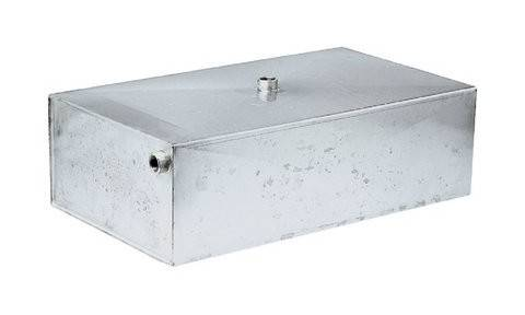 THERMADOR Vase d'expansion ouvert inox - Thermador