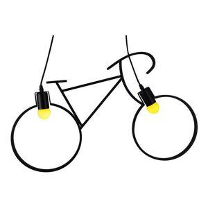 BARCELONA LED Lampe suspension 'Oliver' - BARCELONA LED - Publicité