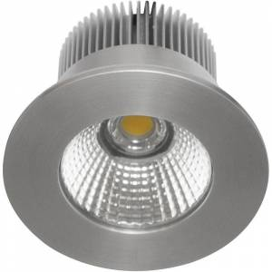 INDIGO Spot HD1014R LED 6W 650Lm 3000K 38° IP65 DRIVER INCL. - INDIGO - Publicité