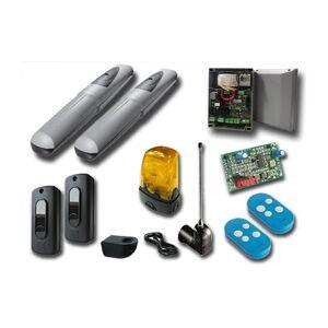 came kit automatisation axo 24v ax3024 8k01mp-017 - Publicité