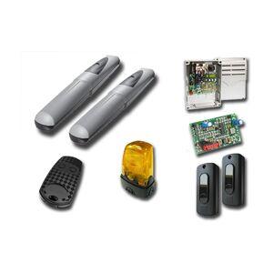 came kit complet motorisation axo 230v 001u7337 u7337 - Publicité