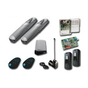 came kit complet motorisation axo ax302304 230v 001u7336 u7336 fr - Publicité