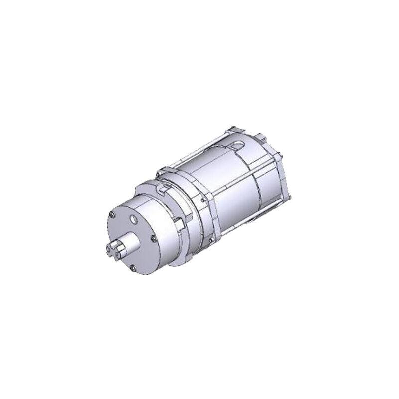 CAME pièce détachée groupe moteur + frein amico 230v 88001-0138 - Came