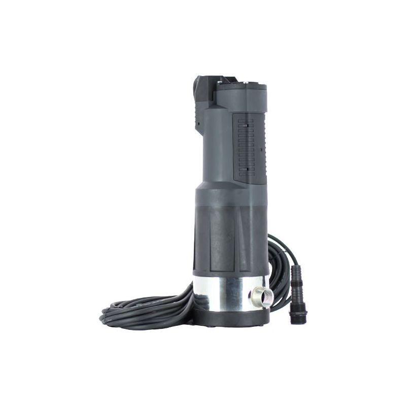 DAB Divertron 1200-X de DAB - Pompe récupération eau de pluie