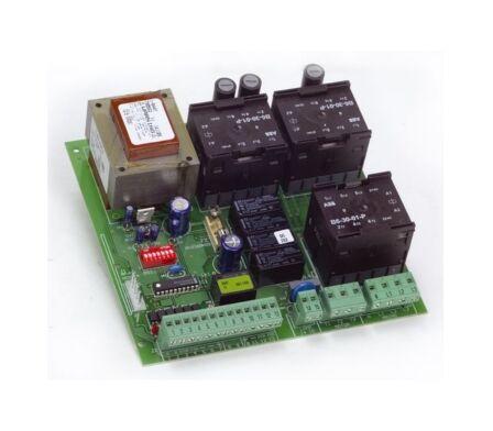 faac carte électronique 844t 400v ac 790862 (new code 202073)