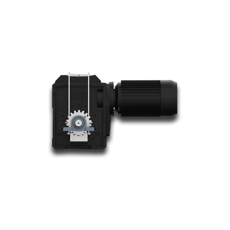 FADINI motoréducteur fibo 400 lb pour portails industriels 2223l - Fadini