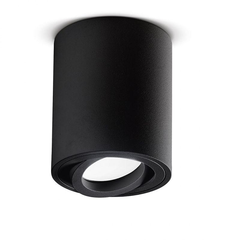 GEA LED plafonnier gfa350 gfa351 gfa352 led plafonnier cylindre réglable