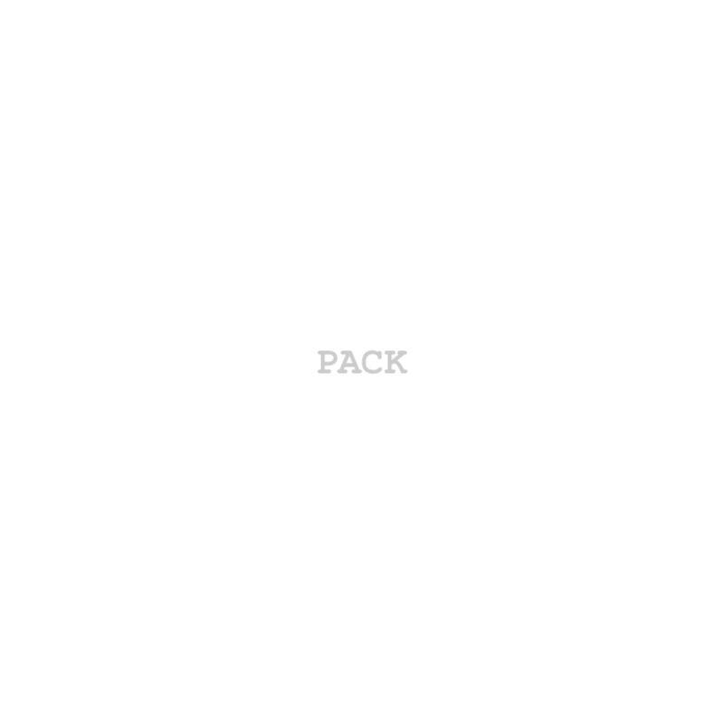 BARCELONA LED Pack 15 downlights ronds 32W orientable   Blanc Neutre - BARCELONA LED