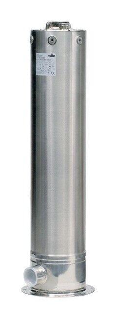 WILO Sub TWI 5-SE 306 Tri de Wilo - Pompage puits