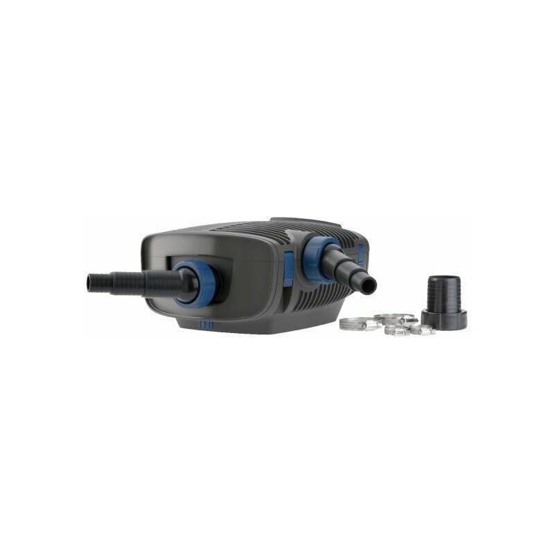 OASE Aquamax Eco Premium 16000 Oase Pompe pour bassin