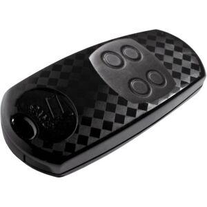 Came - Émetteur radio 433,92 Mhz- alimentation batterie 12 Vcc - Publicité