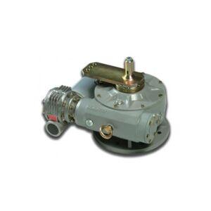 came moteur irréversible 230v 400v triphasé frog-ms 001frog-ms - Publicité