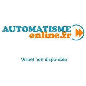 FAAC T-Mode 2 Xr Emetteur Radio 1 Canal 433 Mhz Faac - Faac - Publicité