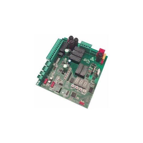 CAME Carte électronique CAME ZF4...